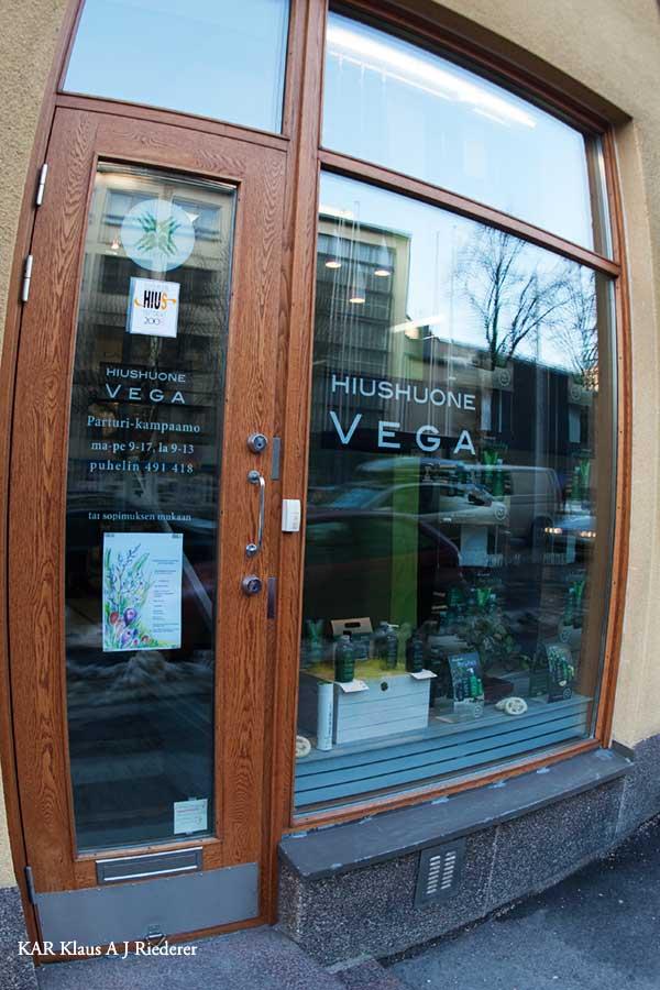 Ikkunateippaukset & graafinen suunnittelu 03/2009