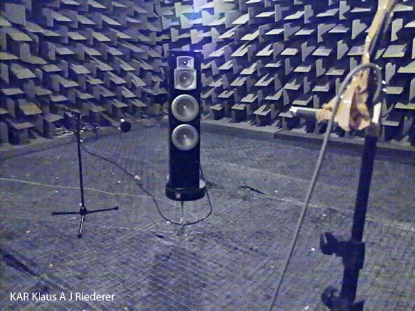 Kaiutinmittaukset, HifiMaailma, 05/2010