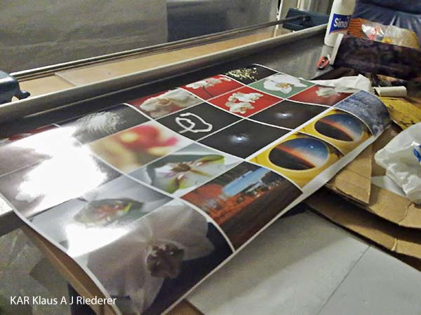 Pigmenttivedokset, Synnove Isaksson, Ritva Lassila, 10/2010