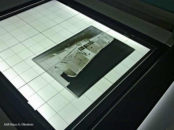 Lasinegatiivien digitointi, arkivointi ja vedostaminen, HSY 04/2010