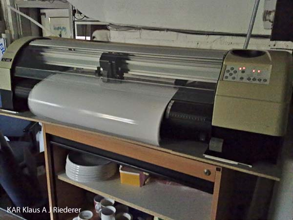 Autoteippaukset & graafinen suunnittelu, Remontointi-Urakointi Stranden Oy, 05/2011