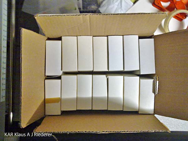 35 mm mikrofilmirullien digitointi, tekniset piirustukset, Vantaan Energia, 10/2011