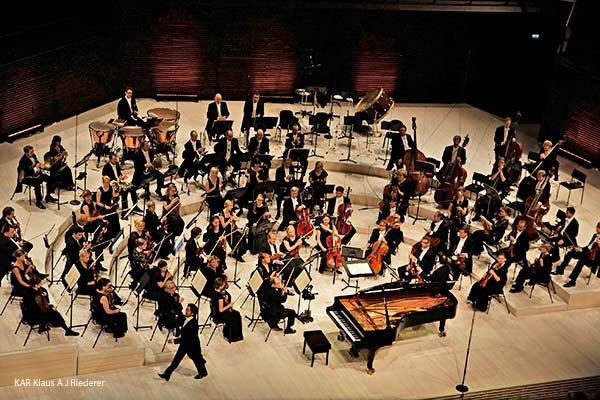 Maj Lind 2012 pianokilpailu, 09/2012