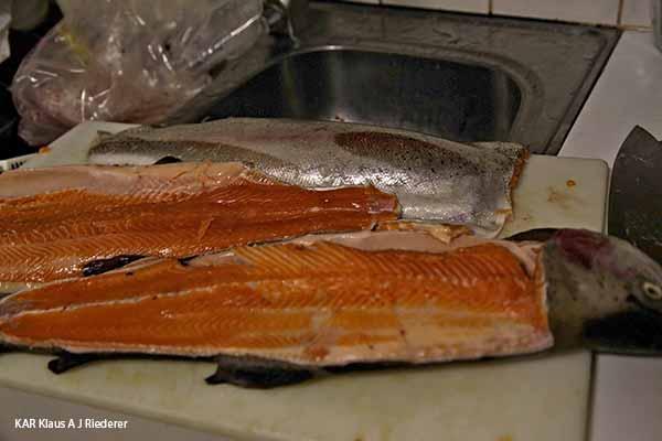 KAR S.A.R.L. Ravintolapaiva 17.11.2012, 11/2012