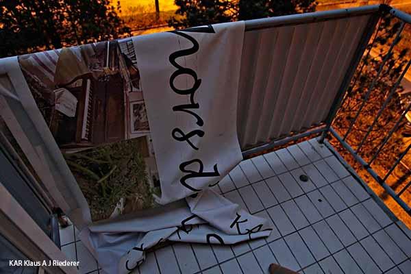 Lasun Unelma: Ravintolapaiva 18.5.2013, 05/2013
