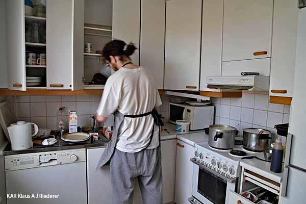 Lasun Unelma: Erat 7 - 8  mustaherukka ja mansikka, 05/2013