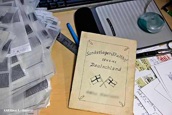 Digitointi parhaalla laadulla leffamaakarille, Jani Ahlstedt, 02/2014
