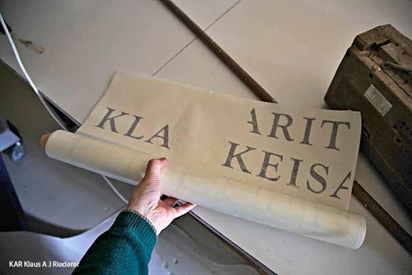 Autotarrat Klapikeisareille, 1. keikka Koskenkylassa, 08/2014