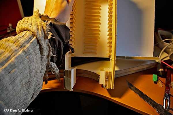Mikrofilmikorttien digitointi ja tekstintunnistus, Telenokia - Sandelin, 09/2014