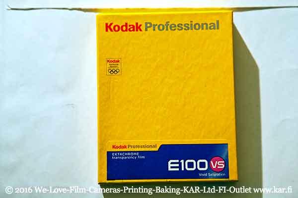 Film & camera testing: Cambo SC + Schneider Kreuznach Super Angulon 5.6/65 Prontor & Kodak 100 VS 9x12