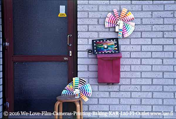 Film & camera testing VIII: Canon EOS 3 + E1 + EF 24–105/4 & EF 50/1.8 & Kodak Ektachrome E100GX 135