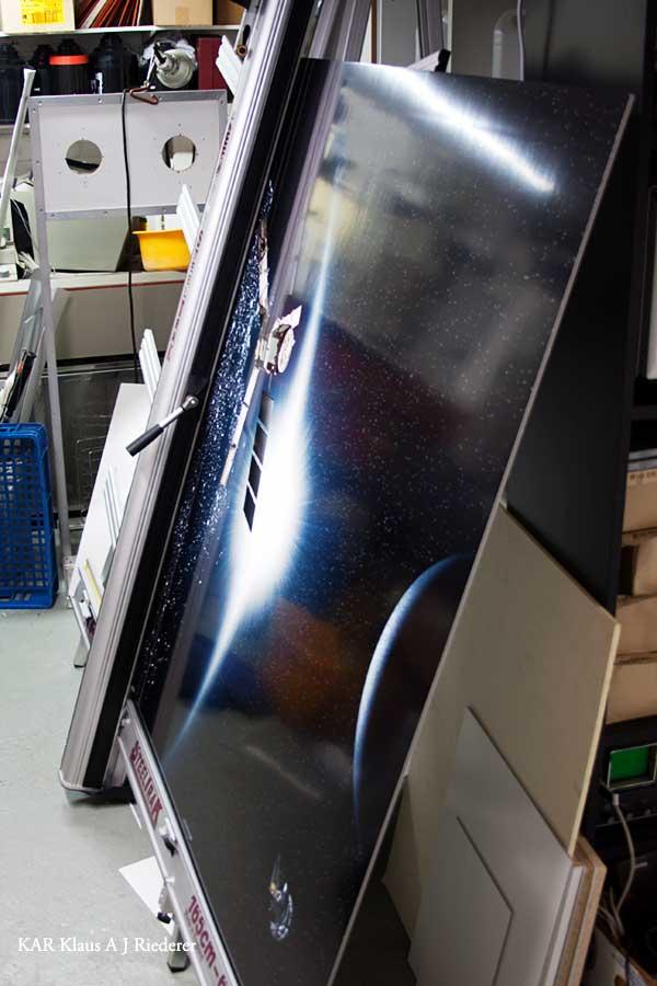 KAPApohjustus TKK/ETAlle 12/2009