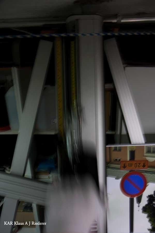 KAPApohjustus Rantatalon näyttelyihin 12/2009