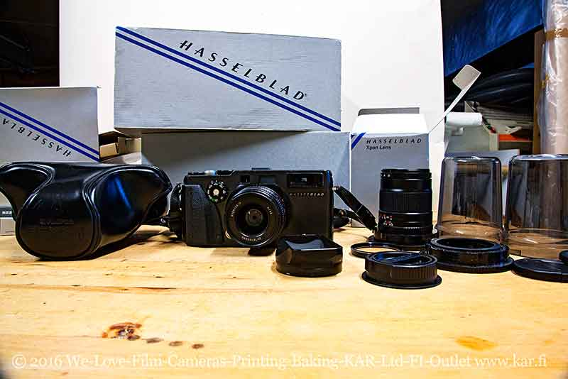 hasselblad xpan dreamcamera 2 lenses 45mm f4 90mm f4 excellent rh kar fi Panoramic Hasselblad Xpan Camera Hasselblad Xpan Shots
