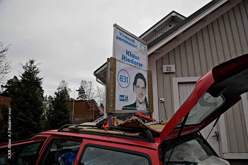 yhdessaparemmin.kar.fi Kannattaisiko syödä aamupala ennen teknistä suunnittelua?