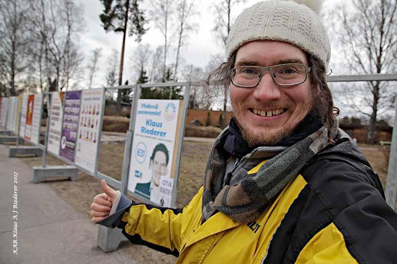 yhdessaparemmin.kar.fi Mitä eroa on 80 ja 82,5 (sentillä)?