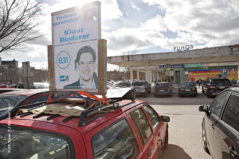 yhdessaparemmin.kar.fi Yksi pikapromo, ei kiitos!
