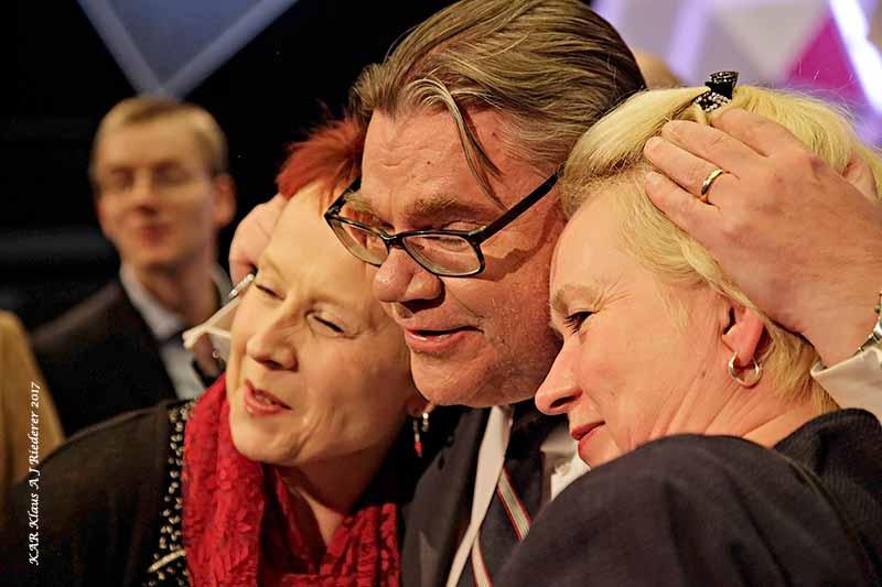 yhdessaparemmin.kar.fi – Me ollaan kavereita