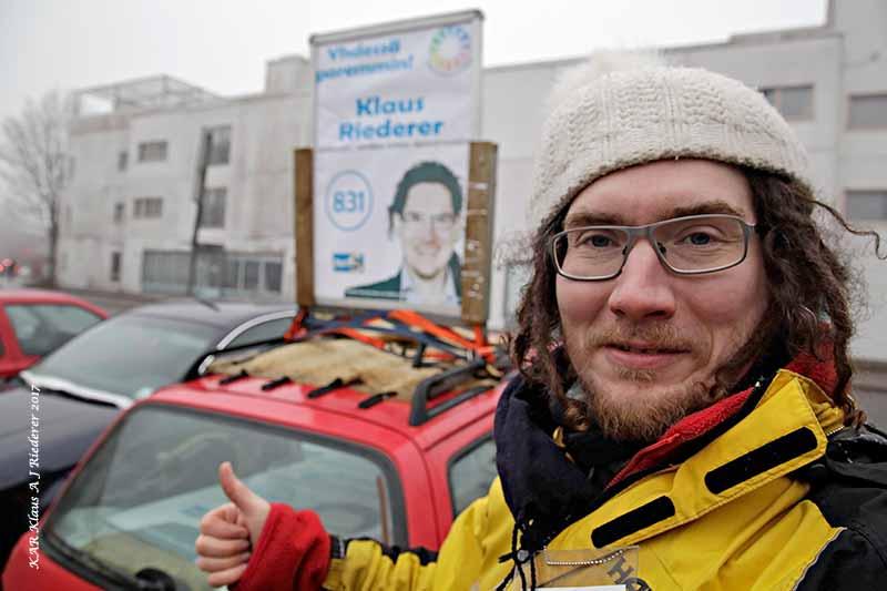 yhdessaparemmin.kar.fi Mihinkäs minun pitikään mennä?