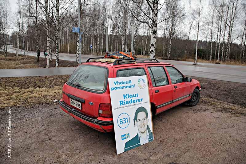 yhdessaparemmin.kar.fi Kahden sekunnin spotti