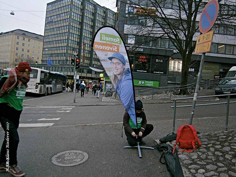 yhdessaparemmin.kar.fi Mistä löytyy kunnon persumestat stadissa?