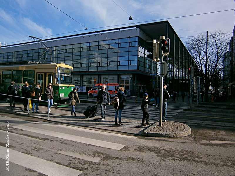 yhdessaparemmin.kar.fi Hullut päivät, hullut ajat