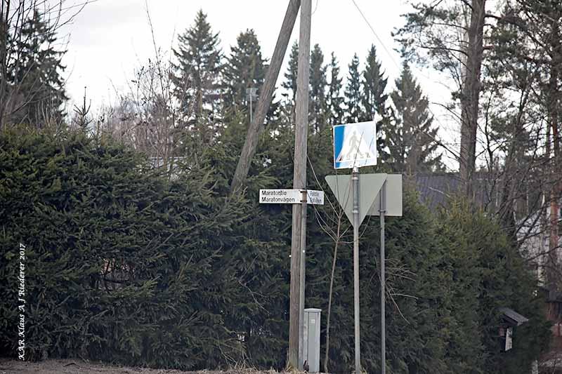 yhdessaparemmin.kar.fi Lyhyin vain nopein reitti vaalimene(s)tykseen?