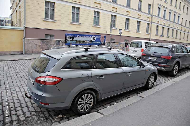 yhdessaparemmin.kar.fi Vaalisota pahimmillaan, osa I