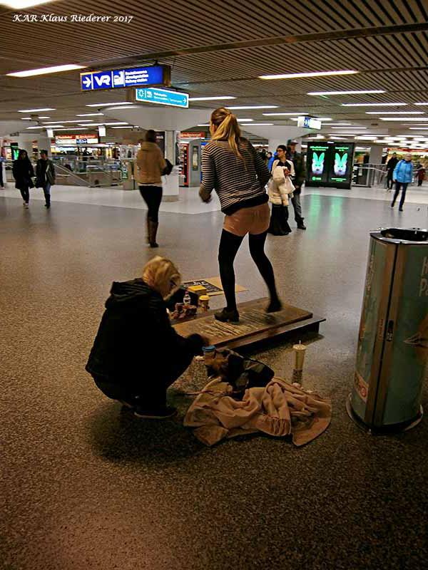 yhdessaparemmin.kar.fi .. ja Lasun Asematunneliin