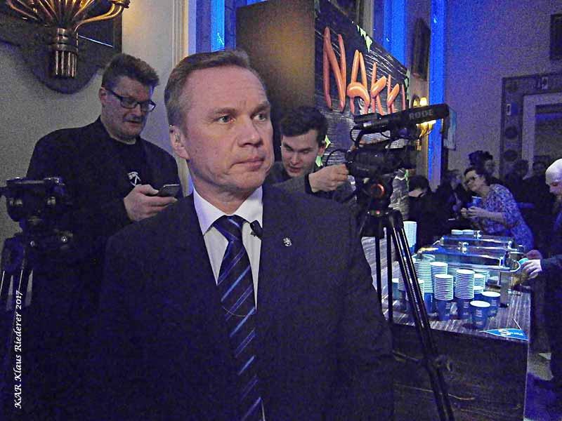 yhdessaparemmin.kar.fi Vaalipainajainen?